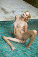 Lilit A in Artine gallery from SEXART by David Lee - #12