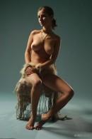 Tanya in Wild gallery from METMODELS by Sergey Goncharov - #9
