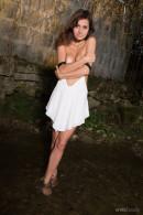 Carmela in River Rock gallery from EROTICBEAUTY by Marlene - #1