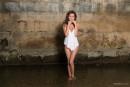 Carmela in River Rock gallery from EROTICBEAUTY by Marlene - #4
