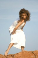 Eleni in Slither gallery from METMODELS by Magoo - #4