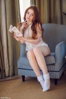 Jia Lissa in Presenting gallery from ALEX-LYNN by Alex Lynn - #3