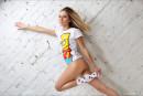 Karissa Diamond in Point Blank gallery from MPLSTUDIOS by Bobby - #6