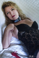 Ivetta in Chastise gallery from THELIFEEROTIC by Angela Linin - #6