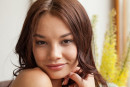 Nici Dee in Faccea gallery from METART by Deltagamma - #7
