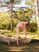 Mika A in Natures Jewel gallery from EROTICBEAUTY by Marlene - #5