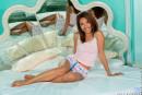 Katy Alvarez in Teen Sweetheart gallery from NUBILES - #5