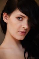 Anie Darling in Folea gallery from METART by Erro - #6