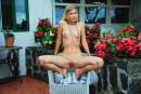 Lisa Dawn in Jtove gallery from METART by Arkisi - #5