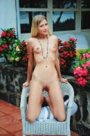 Lisa Dawn in Jtove gallery from METART by Arkisi - #8
