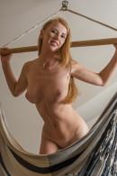 Helene in Eiana gallery from METART by Tora Ness - #16