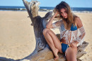 Lily C in Life's A Beach gallery from HOLLYRANDALL by David Merenyi - #3