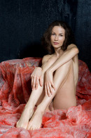 Nika D in Quiet Time gallery from EROTICBEAUTY by Rylsky - #11