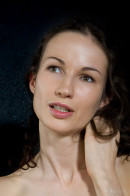 Nika D in Quiet Time gallery from EROTICBEAUTY by Rylsky - #14