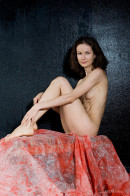 Nika D in Quiet Time gallery from EROTICBEAUTY by Rylsky - #2