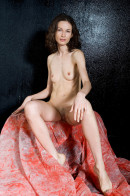 Nika D in Quiet Time gallery from EROTICBEAUTY by Rylsky - #4