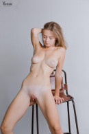 Madeline Y in BLUE JEANS. PART 2 gallery from YONITALE - #1