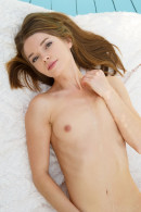 Nedda A in Venia gallery from METART by Rylsky - #8