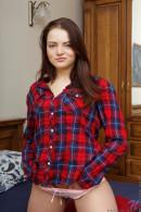 Katrin Beli in Pretty Titties gallery from NUBILES - #13