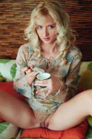 Nika N in Moleva gallery from METART by Arkisi - #3