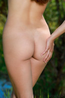 Rosella in Coltena gallery from METART by Matiss - #8