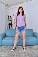 Elena Vega in Finger Play gallery from NUBILES - #1
