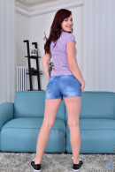 Elena Vega in Finger Play gallery from NUBILES - #8
