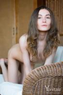 Gerda Y in Sweet Mistress gallery from YONITALE - #12