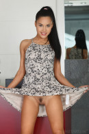 Apolonia in Rogana gallery from METART by Luca Helios - #2
