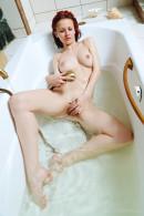 Zarina A in Moiste gallery from ETERNALDESIRE by Arkisi - #1