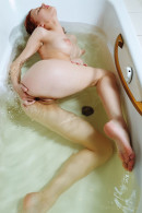 Zarina A in Moiste gallery from ETERNALDESIRE by Arkisi - #12