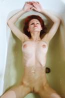 Zarina A in Moiste gallery from ETERNALDESIRE by Arkisi - #13