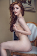 Jia Lissa in Before Dinner 1 gallery from METART-X by Alex Lynn - #11