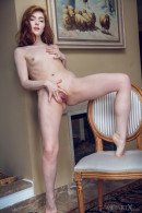 Jia Lissa in Before Dinner 1 gallery from METART-X by Alex Lynn - #4
