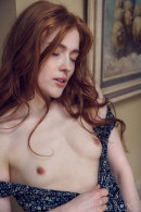 Jia Lissa in Before Dinner 1 gallery from METART-X by Alex Lynn - #8