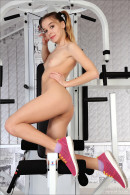 Stefani in Endorphin Rush gallery from MPLSTUDIOS by Anri - #3