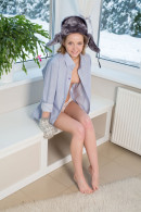 Faina Bona in Doara gallery from METART by Tora Ness - #5