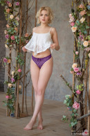 Cali in The Color Of Spring gallery from MPLSTUDIOS by Randy Saleen - #1