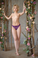 Cali in The Color Of Spring gallery from MPLSTUDIOS by Randy Saleen - #6