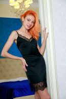 Presenting Beatrice Roja gallery from METART by Matiss - #4