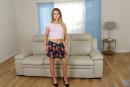 Brooke Karter in New Teen gallery from NUBILES - #1