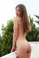 Nedda A in Ofeely gallery from METART by Rylsky - #4