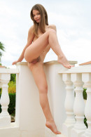 Nedda A in Ofeely gallery from METART by Rylsky - #8