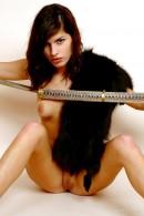 Karina in Shogun gallery from METMODELS by Ingret - #14