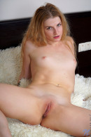 Fifi in Seductive Sweetheart gallery from NUBILES - #15