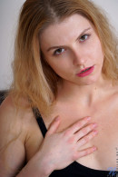 Fifi in Seductive Sweetheart gallery from NUBILES - #4
