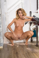 Cara Mell in Tetivo gallery from METART by Nudero - #2