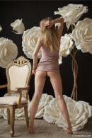 Flowers For Addie gallery from MPLSTUDIOS by Randy Saleen - #10