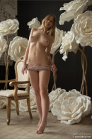 Flowers For Addie gallery from MPLSTUDIOS by Randy Saleen - #7
