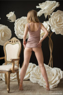 Flowers For Addie gallery from MPLSTUDIOS by Randy Saleen - #9